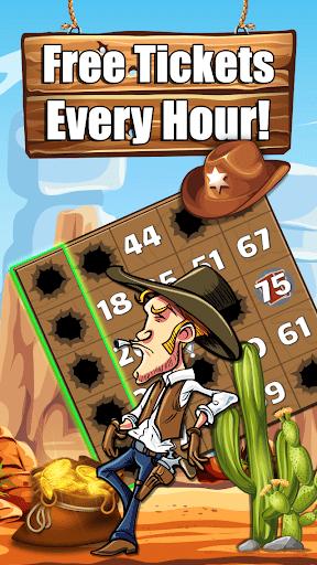 Bingo Showdown: Free Bingo Game – Live Bingo 149.1.0 APK