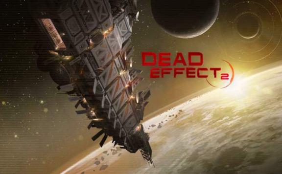 BadFly анонсировала Dead Effect 2