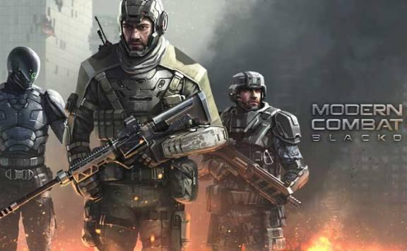 update-Modern-Combat-5