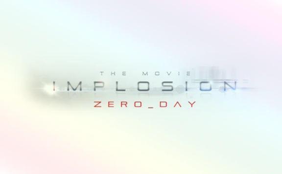 Implosion: ZERO_DAY