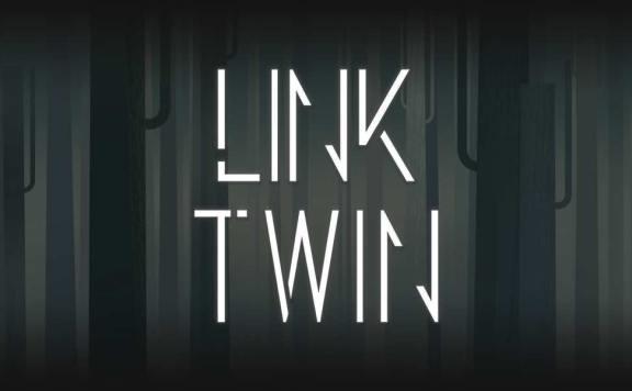 Скачать Link Twin для iOS Android