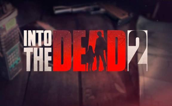 Скачать Into the Dead 2 на Android iOS