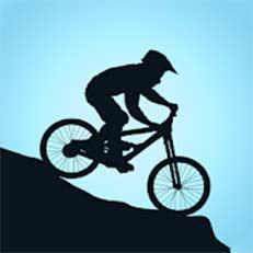 Скачать Mountain Bike Xtreme на Android / iOS