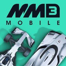Скачать Motorsport Manager Mobile 3 на Android iOS