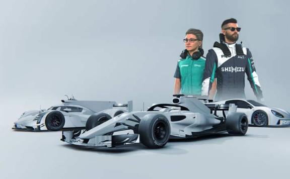 Уже завтра состоится релиз Motorsport Manager Mobile 3