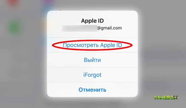 Как создать китайский Apple ID и скачать PUBG Mobile TiMi