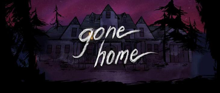 Скачать Gone Home на iOS Android