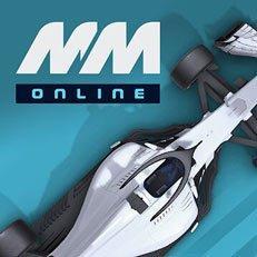 Скачать Motorsport Manager Online на Android iOS