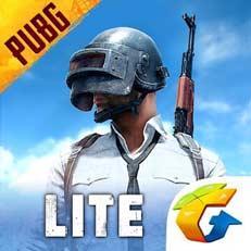 Скачать PUBG Mobile Lite на Android iOS
