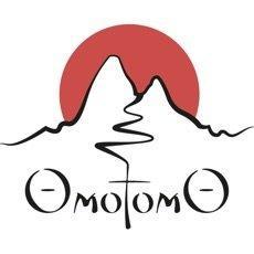 Скачать OmoTomO на iOS Android
