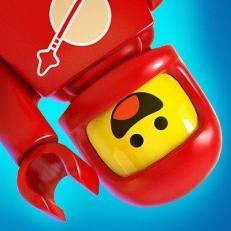 Скачать LEGO Legacy: Heroes Unboxed на Android iOS