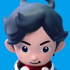Скачать Такеши и Хироши на iOS Android