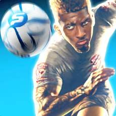 Скачать Sociable Soccer на iOS Android
