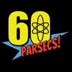 Скачать 60 Parsecs! на Android iOS