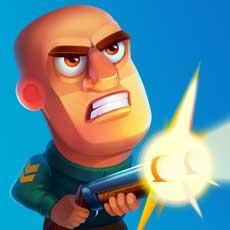 Скачать Don Zombie на Android iOS