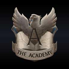Скачать The Academy на Android iOS