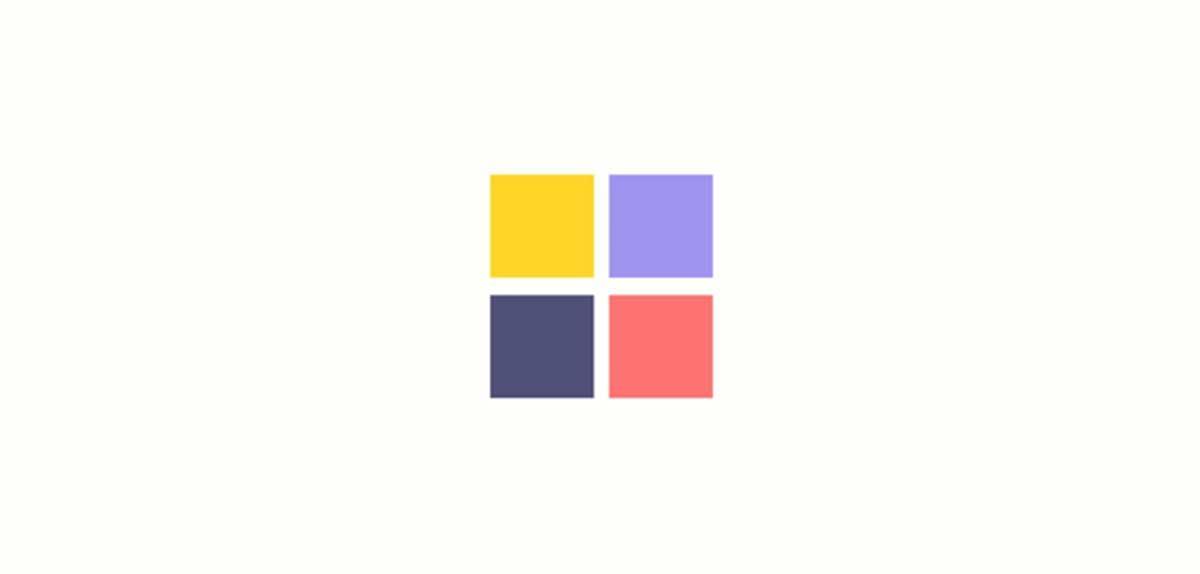 Скачать Blox на iOS Android