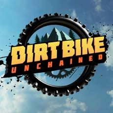Скачать Dirt Bike Unchained на Android iOS