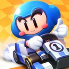 Скачать KartRider Rush+ на Android iOS
