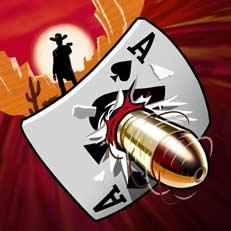 Скачать Poker Showdown: Wild West Tactics на Android iOS
