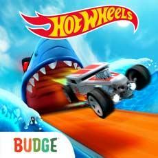 Скачать Hot Wheels Unlimited на Android iOS