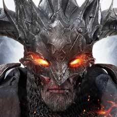 Скачать Raziel: Dungeon Arena на Android iOS