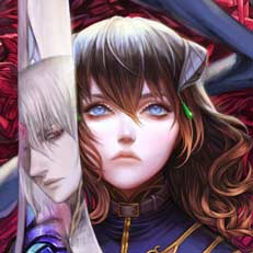 Скачать Bloodstained: Ritual of the Night на Android iOS