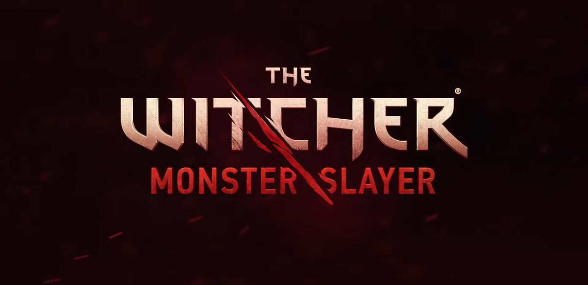 Скачать The Witcher: Monster Slayer на Android iOS