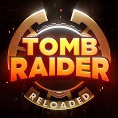 Скачать Tomb Raider Reloaded на Android iOS