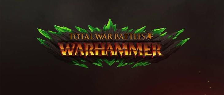 Скачать Total War Battles: WARHAMMER на Android iOS