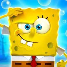 Скачать SpongeBob SquarePants на Android iOS