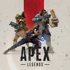 Скачать Apex Legends Mobile на Android iOS