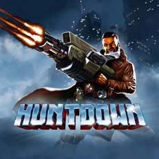 Скачать Huntdown на Android iOS