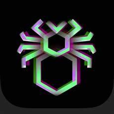 Скчать WASTELAND! на Android iOS