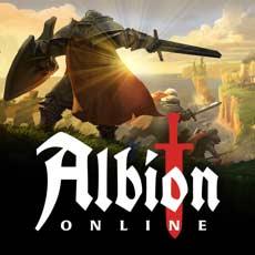Скачать Albion Online на Android iOS