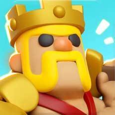 Скачать Clash Mini на Android iOS