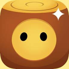 Скачать Woodle Tree Adventures Deluxe на iOS Android
