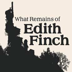 Скачать What Remains of Edith Finch на Android iOS