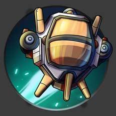 Скачать Space Mavericks на Android iOS