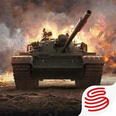 Скачать Tank Company на Android iOS
