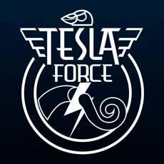 Скачать Tesla Force на Android iOS