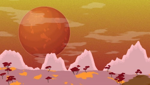 Procedural Planets - GameBrew - a wiki dedicated to Video ...