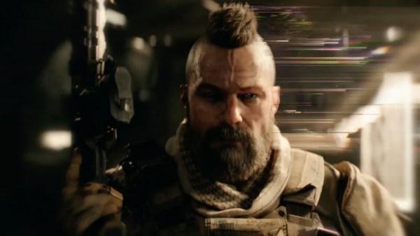 Activision Konfirmasikan Kembalinya Single-Player Call of Duty
