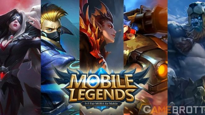 7 update mobile legends yang mungkin kalian tunggu di