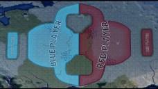 Gangir Duel Mod - соревновательный мод для Hearts of Iron 4
