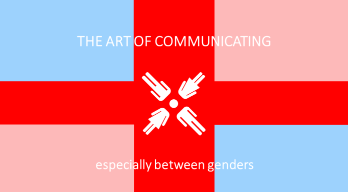 Communicating