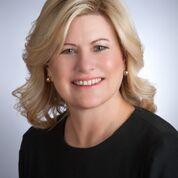 Maureen Higdon