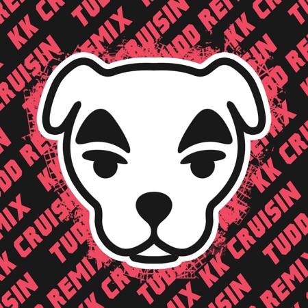 K.K. Cruisin' – Tudd