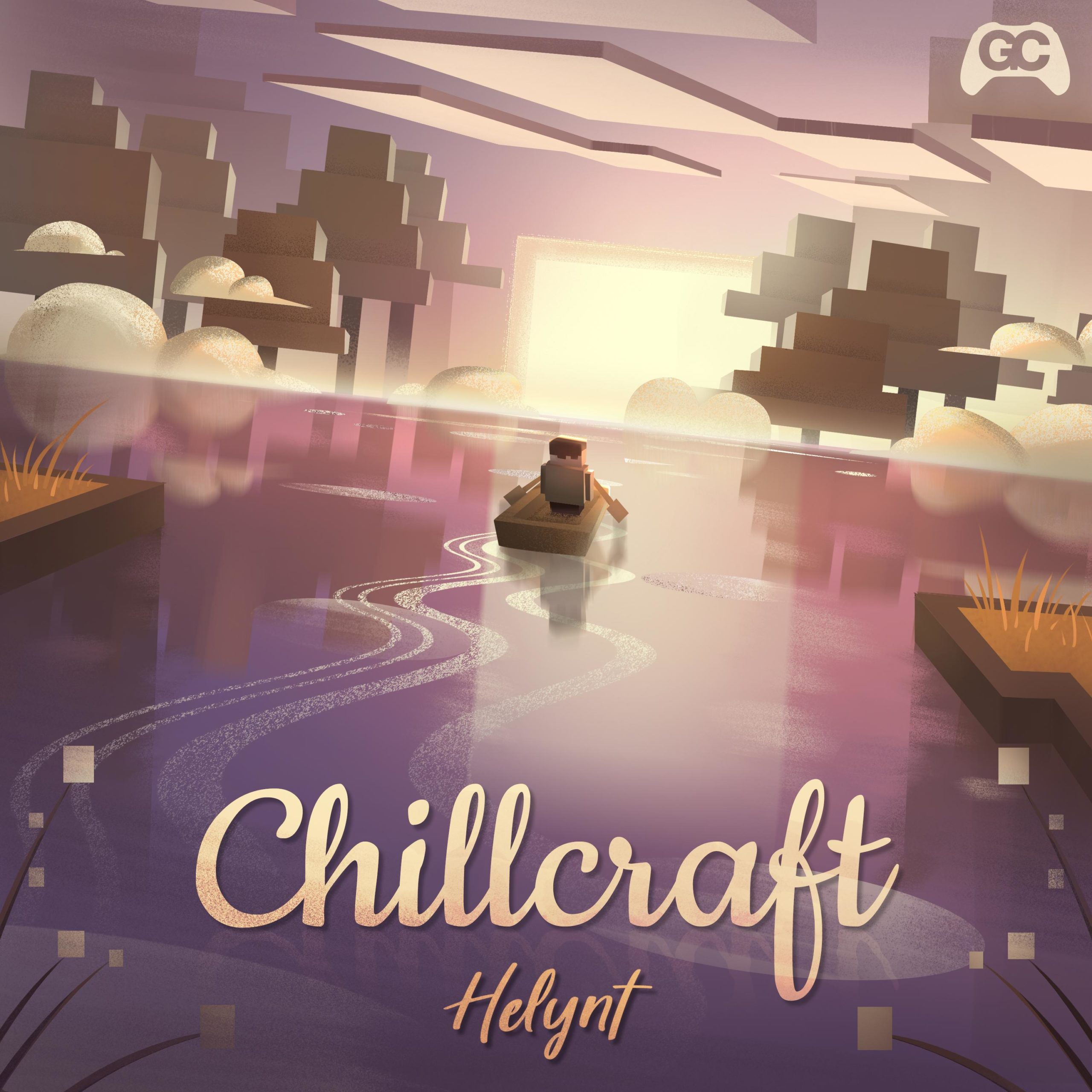 Chillcraft