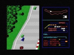 https://i1.wp.com/gameclassification.com/files/games/F-1-Spirit-The-Road-To-Formula-1.jpg?w=525